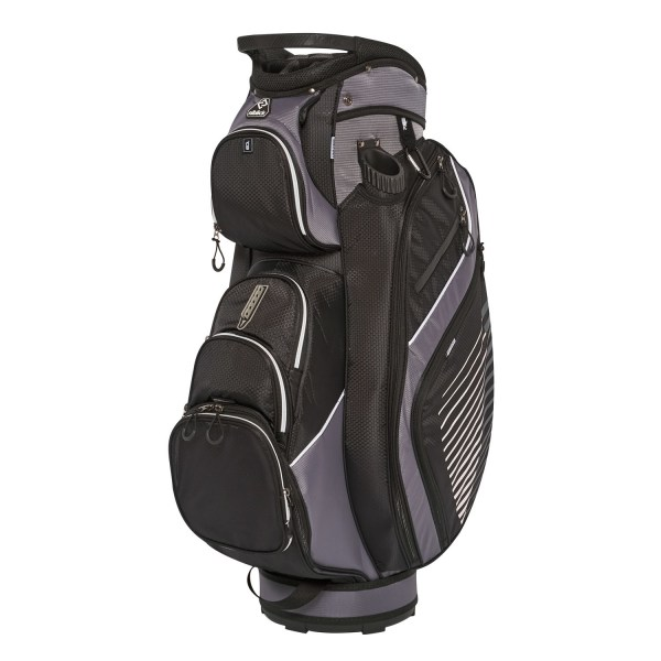 SCORCH CART BAG