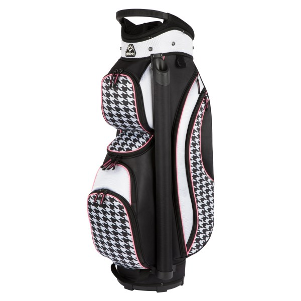 RIVIERA LADIES CART BAG