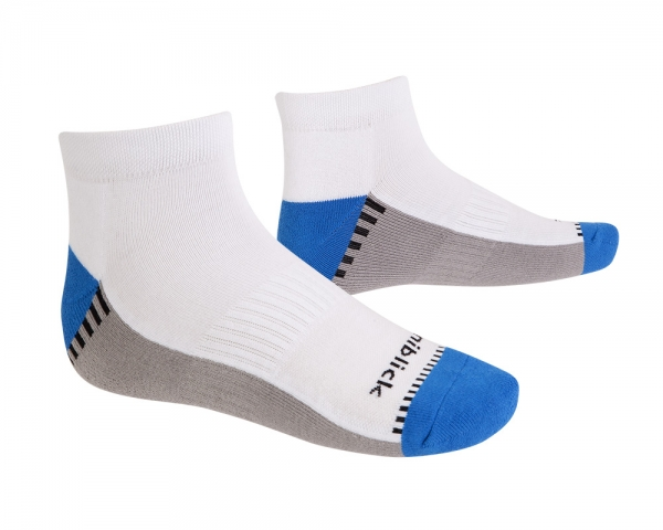 MENS QUARTER SOCK