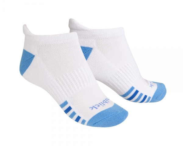 LADIES LOW CUT SOCK